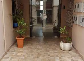Apartamento, 2 Quartos, 1 Vaga em Arvoredo II, Contagem, MG valor de R$ 160.000,00 no Lugar Certo
