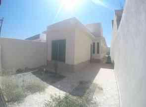 Casa, 3 Quartos, 1 Suite em Ipê Amarelo, Visão, Lagoa Santa, MG valor de R$ 350.000,00 no Lugar Certo