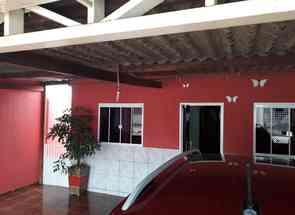 Casa, 2 Quartos, 2 Vagas em Samambaia Norte, Samambaia, DF valor de R$ 195.000,00 no Lugar Certo