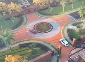 Lote em Condomínio em Condomínio Residencial Le Jardin, Setor Habitacional Tororó, Brasília/Plano Piloto, DF valor de R$ 292.460,00 no Lugar Certo