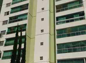 Apartamento, 3 Quartos, 2 Vagas, 3 Suites em Pedro Ludovico, Goiânia, GO valor de R$ 430.000,00 no Lugar Certo