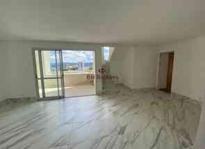 Cobertura, 3 Quartos, 5 Vagas, 1 Suite em Do Ingá, Vila da Serra, Nova Lima, MG valor de R$ 2.000.000,00 no Lugar Certo