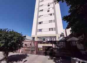 Apartamento, 1 Quarto, 1 Vaga, 1 Suite para alugar em Rua 08, Central, Goiânia, GO valor de R$ 600,00 no Lugar Certo