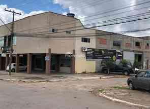 Galpão, 5 Quartos em Vila Jardim Pompéia, Goiânia, GO valor de R$ 2.150.000,00 no Lugar Certo