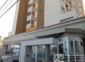 Apartamento, 1 Quarto para alugar em Rua Alagoas, Centro, Londrina, PR valor de R$ 610,00 no Lugar Certo