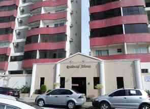 Apartamento, 2 Quartos, 1 Vaga, 2 Suites em Estância Boa Vista, Caldas Novas, GO valor de R$ 320.000,00 no Lugar Certo