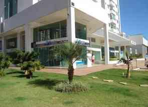 Apartamento, 2 Quartos, 1 Vaga em Rua 19 Norte, Águas Claras, Águas Claras, DF valor de R$ 320.000,00 no Lugar Certo