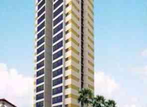 Apartamento, 2 Quartos, 1 Vaga, 1 Suite em Campo Grande, Recife, PE valor de R$ 260.000,00 no Lugar Certo