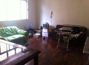 Apartamento, 3 Quartos, 1 Vaga, 1 Suite em Pampulha, Belo Horizonte, MG valor de R$ 400.000,00 no Lugar Certo