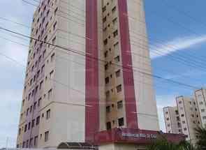Apartamento, 3 Quartos, 1 Vaga, 1 Suite para alugar em Qr 406 Conjunto 9, Samambaia Norte, Samambaia, DF valor de R$ 1.200,00 no Lugar Certo