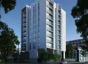 Apartamento, 2 Quartos, 1 Vaga em Qs 419, Samambaia Norte, Samambaia, DF valor de R$ 169.800,00 no Lugar Certo