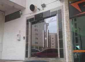 Apartamento, 1 Quarto em Cln 3 Bloco a (comércio) Apartamento 205, Riacho Fundo I, Riacho Fundo, DF valor de R$ 110.000,00 no Lugar Certo