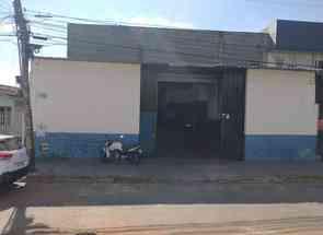 Galpão em Rua C 60, Sudoeste, Goiânia, GO valor de R$ 1.200.000,00 no Lugar Certo