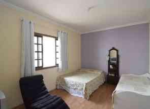 Casa, 4 Quartos, 10 Vagas, 1 Suite em Nova Floresta, Belo Horizonte, MG valor de R$ 1.200.000,00 no Lugar Certo