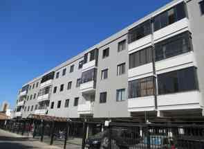 Apartamento, 2 Quartos, 1 Vaga, 1 Suite em Qi 18, Guará I, Guará, DF valor de R$ 260.000,00 no Lugar Certo