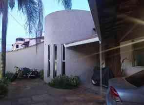 Casa, 3 Quartos, 4 Vagas, 1 Suite em Rua Capela, Jardim Riacho das Pedras, Contagem, MG valor de R$ 999.500,00 no Lugar Certo