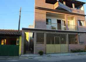 Hotel, 8 Quartos, 2 Vagas, 4 Suites em Rua Edilson Caetano Paes, Centro, Itaóca, ES valor de R$ 350.000,00 no Lugar Certo
