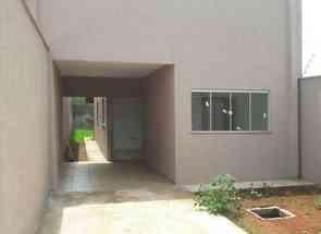 Casa, 2 Quartos em Jardim Alto Paraíso, Aparecida de Goiânia, GO valor de R$ 140.000,00 no Lugar Certo