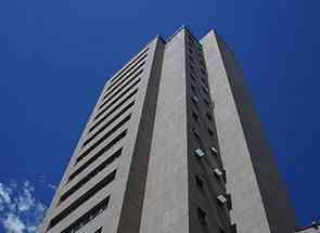Andar, 5 Vagas em Sion, Belo Horizonte, MG valor de R$ 1.936.980,00 no Lugar Certo