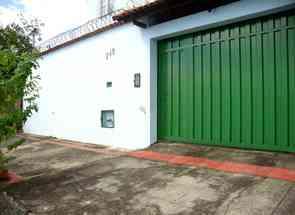 Apartamento, 2 Quartos para alugar em São João Batista (venda Nova), Belo Horizonte, MG valor de R$ 1.000,00 no Lugar Certo