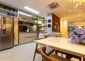 Apartamento, 3 Quartos, 3 Vagas, 1 Suite em Avenida Terceira Radial, Pedro Ludovico, Goiânia, GO valor de R$ 351.000,00 no Lugar Certo