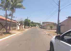 Casa, 3 Quartos, 6 Vagas, 1 Suite em Rua Ph 10, Solange Parque, Goiânia, GO valor de R$ 0,00 no Lugar Certo