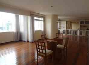 Apartamento, 4 Quartos, 2 Vagas, 1 Suite para alugar em Rua Adolfo Pereira, Anchieta, Belo Horizonte, MG valor de R$ 3.500,00 no Lugar Certo