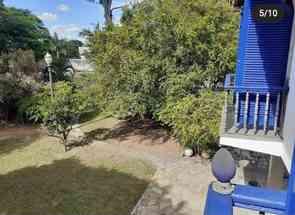 Casa, 7 Quartos, 6 Vagas, 3 Suites em Rua dos Cariotas, São Luiz (pampulha), Belo Horizonte, MG valor de R$ 2.400.000,00 no Lugar Certo