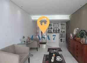 Cobertura, 5 Quartos, 1 Suite em Rua Alvarenga Peixoto, Lourdes, Belo Horizonte, MG valor de R$ 2.700.000,00 no Lugar Certo
