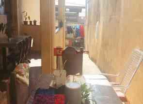 Casa, 4 Quartos, 3 Vagas em Rua Josias Casimiro, Sagrada Família, Belo Horizonte, MG valor de R$ 700.000,00 no Lugar Certo