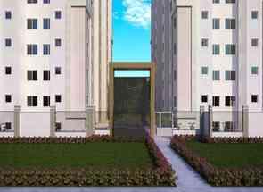 Apartamento, 2 Quartos, 1 Vaga em Quadra Qnm 29, Ceilândia Sul, Ceilândia, DF valor de R$ 210.000,00 no Lugar Certo