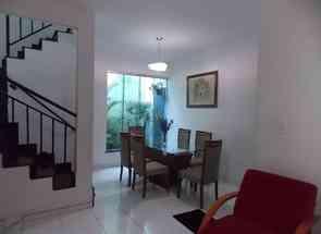 Casa, 3 Quartos, 1 Vaga, 1 Suite em Vila Beneves, Contagem, MG valor de R$ 350.000,00 no Lugar Certo