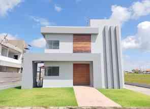 Casa em Condomínio, 5 Quartos, 2 Vagas, 1 Suite em Aldeia, Camaragibe, PE valor de R$ 1.050.000,00 no Lugar Certo