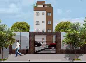 Apartamento, 2 Quartos, 1 Vaga em Planalto, Belo Horizonte, MG valor de R$ 225.000,00 no Lugar Certo