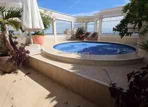 Cobertura, 5 Quartos, 4 Vagas, 5 Suites em Central, Goiânia, GO valor de R$ 2.180.000,00 no Lugar Certo