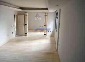 Apartamento, 4 Quartos, 3 Vagas, 1 Suite em Rua Santa Maria de Itabira, Sion, Belo Horizonte, MG valor de R$ 0,00 no Lugar Certo
