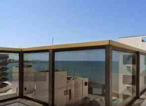 Cobertura, 4 Quartos, 2 Vagas, 3 Suites em Rua Rio Grande do Norte, Praia da Costa, Vila Velha, ES valor de R$ 1.900.000,00 no Lugar Certo