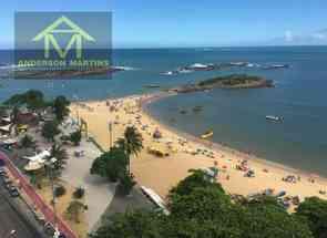 Apartamento, 4 Quartos, 3 Vagas, 4 Suites em Avenida Antônio Gil Veloso, Praia da Costa, Vila Velha, ES valor de R$ 3.980.000,00 no Lugar Certo