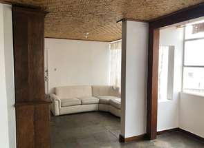 Apartamento, 2 Quartos para alugar em Avenida Brasil, Savassi, Belo Horizonte, MG valor de R$ 1.800,00 no Lugar Certo