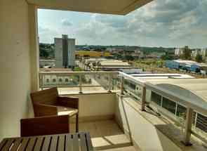 Cobertura, 2 Quartos, 2 Vagas, 1 Suite em Paquetá, Belo Horizonte, MG valor de R$ 715.125,00 no Lugar Certo
