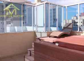 Apartamento, 1 Quarto, 2 Vagas, 1 Suite em Avenida Afonso Pena, Praia da Costa, Vila Velha, ES valor de R$ 580.000,00 no Lugar Certo