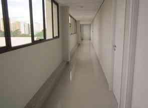 Sala, 1 Vaga em Rua: Rua Juiz de Fora, Barro Preto, Belo Horizonte, MG valor de R$ 311.166,00 no Lugar Certo