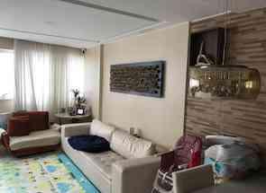 Cobertura, 2 Quartos, 2 Vagas, 1 Suite em Avenida Parque, Norte, Águas Claras, DF valor de R$ 900.000,00 no Lugar Certo