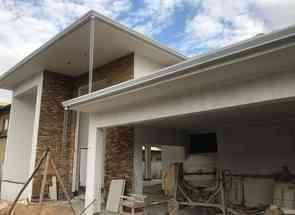 Casa em Condomínio, 4 Quartos, 3 Vagas, 4 Suites em Jardins Munique, Goiânia, GO valor de R$ 2.600.000,00 no Lugar Certo