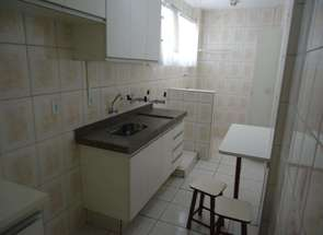 Apartamento, 2 Quartos, 1 Vaga para alugar em Rua T 36, Setor Bueno, Goiânia, GO valor de R$ 850,00 no Lugar Certo