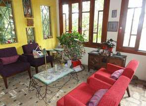 Casa em Condomínio, 3 Quartos, 3 Vagas, 1 Suite em Ipê, Nova Lima, MG valor de R$ 751.000,00 no Lugar Certo