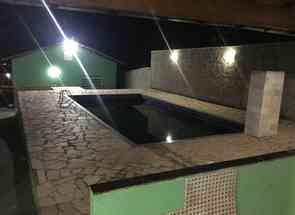 Casa, 2 Quartos, 1 Suite em Rua 8, São Jose de Almeida, Jaboticatubas, MG valor de R$ 250.000,00 no Lugar Certo