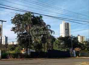 Lote em Alameda Imbé, Parque Amazônia, Goiânia, GO valor de R$ 3.500.000,00 no Lugar Certo