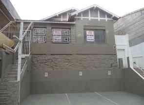 Casa Comercial, 3 Vagas para alugar em Rua Jacuí, Floresta, Belo Horizonte, MG valor de R$ 3.200,00 no Lugar Certo