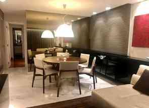 Apartamento, 2 Quartos, 2 Vagas, 1 Suite em Rua Senhora das Graças, Cruzeiro, Belo Horizonte, MG valor de R$ 690.000,00 no Lugar Certo
